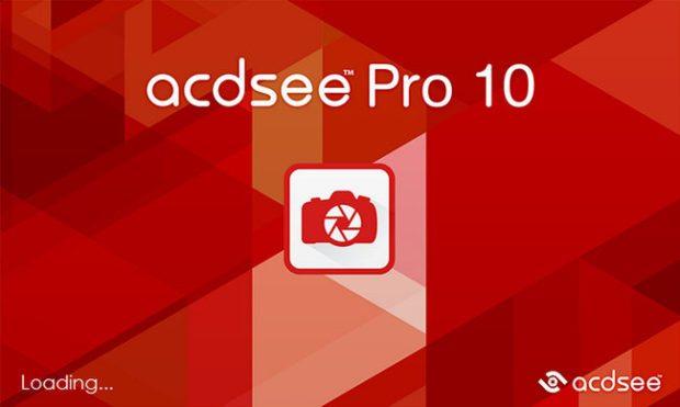 acdsee-pro-10