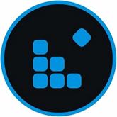 IObit Smart Defrag Pro 5 Logo