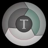 TeraCopy 0000 165x165 1