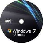 Windows7 Ultimate