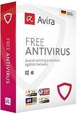 avira antivirus free