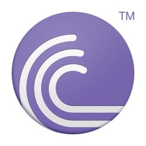 bittorrent Pro icon