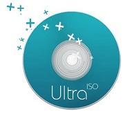 ultraiso001 1