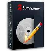 BurnAware Pro