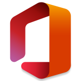 365 Logo 165x165 1