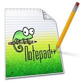 notepadd