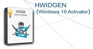 HWIDGEN1