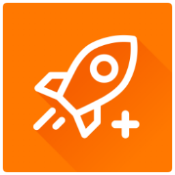 Avast Cleanup Premium 1 Full ถาวร ลบไฟล ขยะ จ นคอมให ล น
