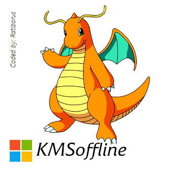 KMSOffline01