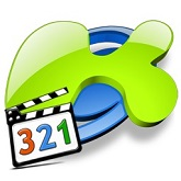 k lite codec pack1