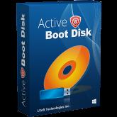 bootdisk 165x165 1
