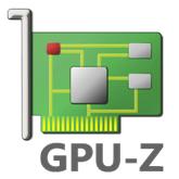 GPU Z.2.26.0
