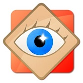 faststone image viewer7