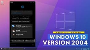 windows10v2004