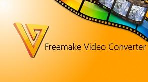 freemake video converter1