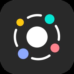 Movavi Video Suite 2022 Icon