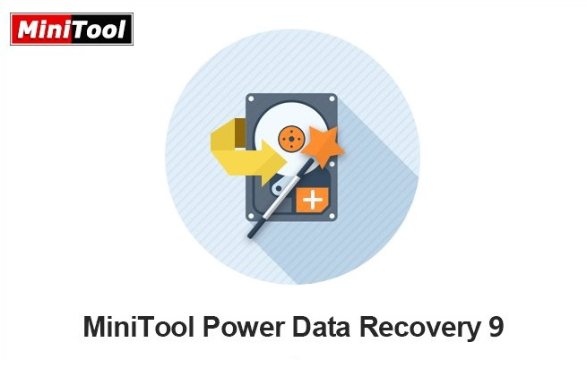 Power.Data .Recovery.9