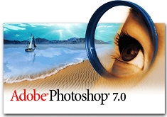 adobe photoshop7