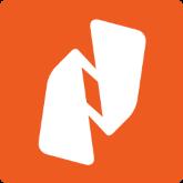 nitro pro icon 165x165 1