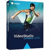 Corel VideoStudio Ultimate 2020 1