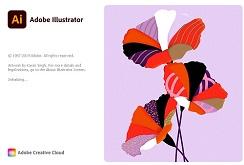 Illustrator 2020