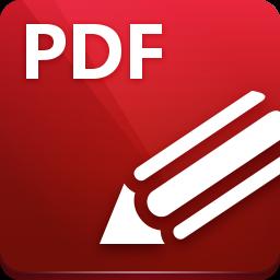 PDFXEdit 0000