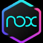 nox full 165x165 1
