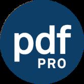 pdfFactory 165x165 1