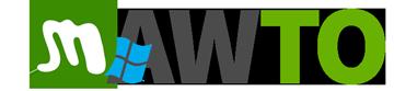 MawtoLoad โหลดโปรแกรมตัวเต็มถาวร โหลดเกมส์ PC ฟรี 2020 ไฟล์เดียว