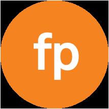 FinePrint Icon