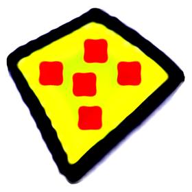 Sandboxie icon logo