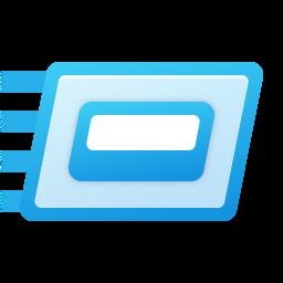 Autoruns Icon