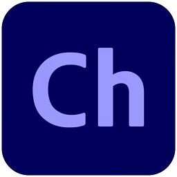 Adobe Character Animator 2021 icon