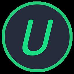 IObit Uninstaller Pro icon