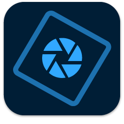 Adobe Photoshop Elements 2022 icon