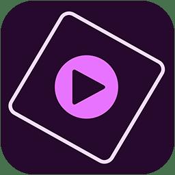Adobe Premiere Elements icon