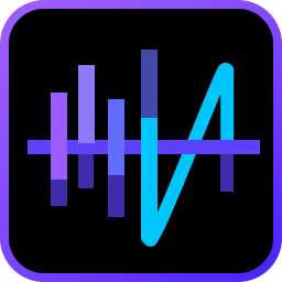 Cyberlink AudioDirector icon