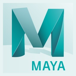 Autodesk Maya 2022 Icon