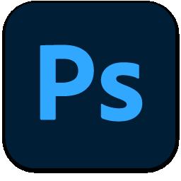 photoshop 2022 icon